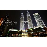 Hà Nội - Malaysia – Singapore (7 ngày - 6 đêm)