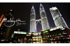 Malaysia-singapore (7 ngày 6 đêm)