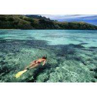 chương trình du lịch côn đảo  GHÉP KHÁCH HÀNG NGÀY