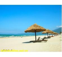 Tour Hà Nội – Cô Tô 2N1Đ – Khởi Hành Hàng Ngày