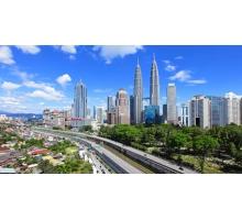 HOT HOT! Kuala Lumpur 10$ - giá rẻ nhất trong năm!
