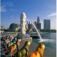 Hà Nộị - Lualalumpur - Genting - Malacca - Singapore - Sentosa 7 ngày tháng 6